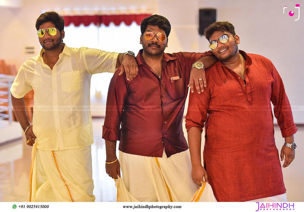 Wedding Photographers In Madurai 46