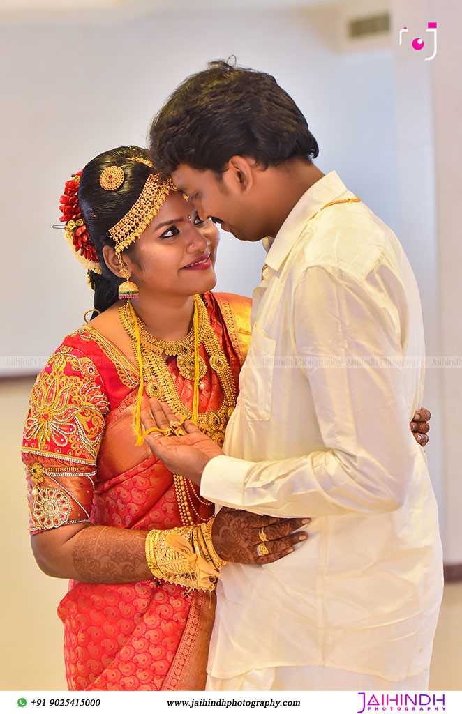 Wedding Photographers In Madurai 48