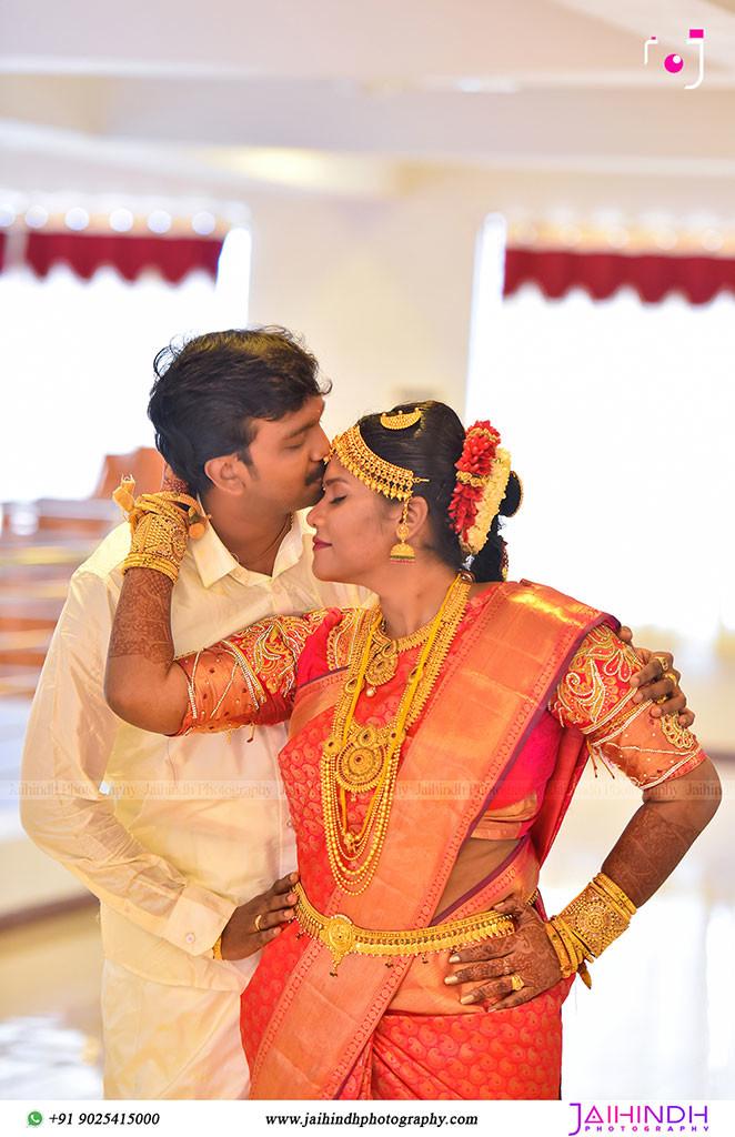 Wedding Photographers In Madurai 49