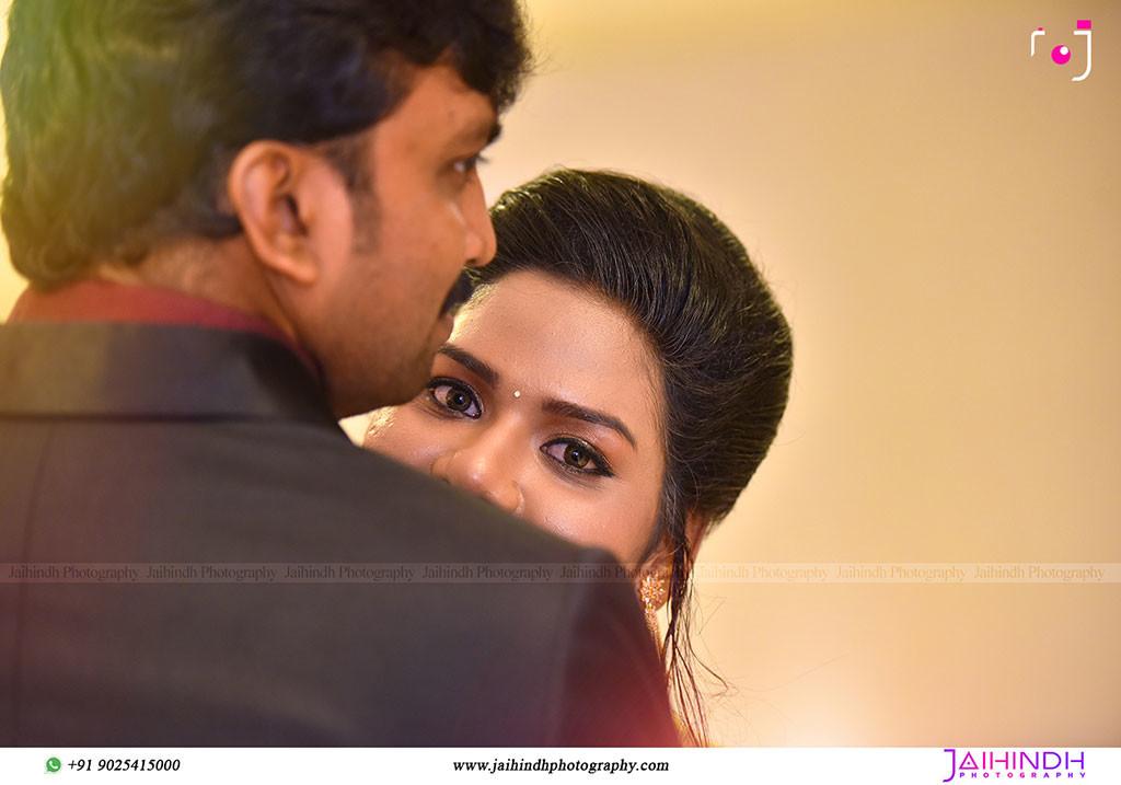 Wedding Photographers In Madurai 5