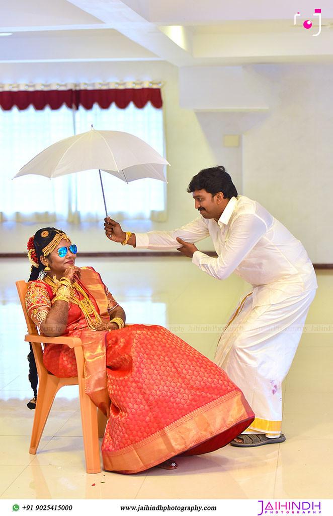 Wedding Photographers In Madurai 50