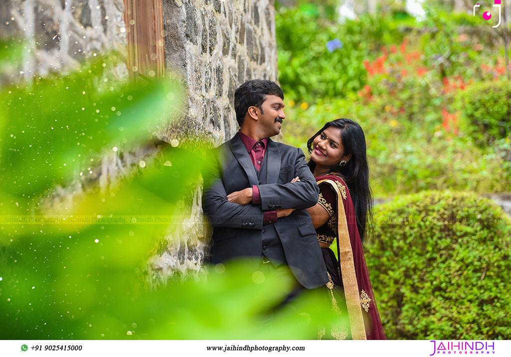 Wedding Photographers In Madurai 52