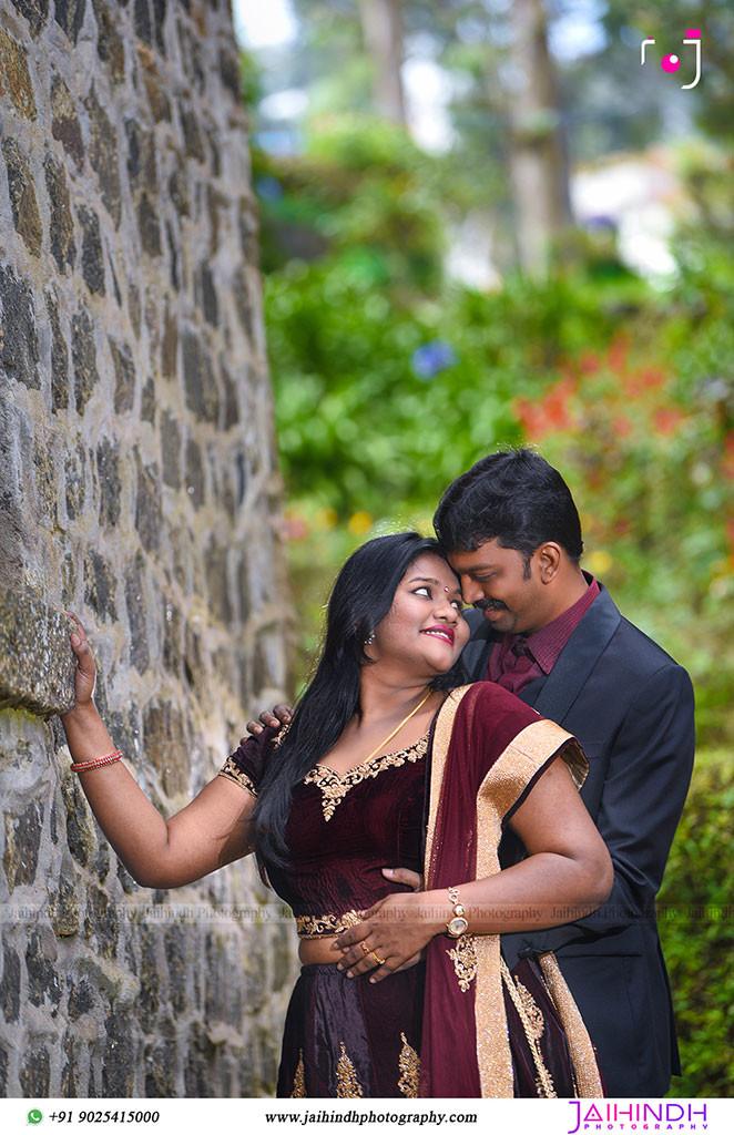 Wedding Photographers In Madurai 53