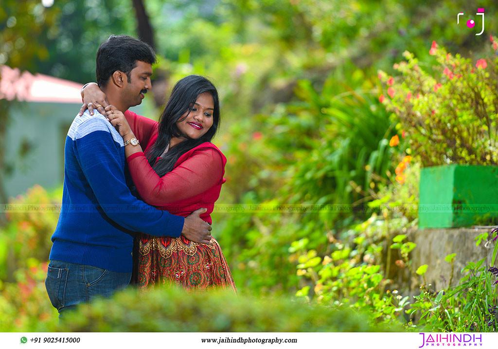 Wedding Photographers In Madurai 54