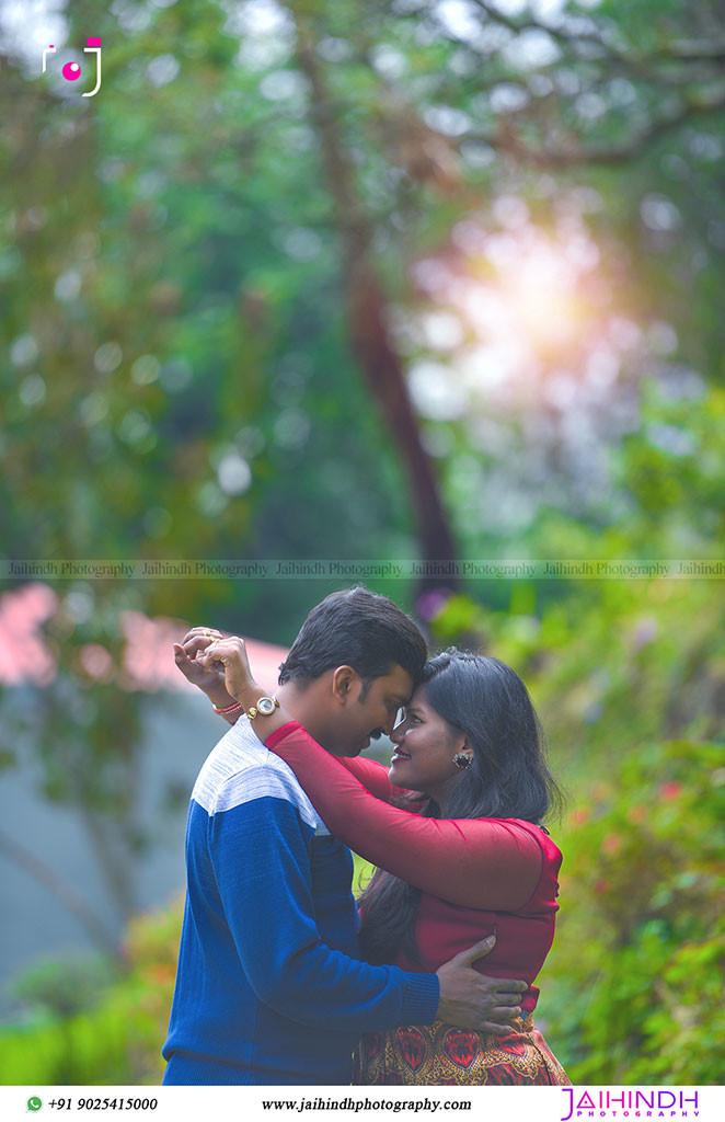 Wedding Photographers In Madurai 56