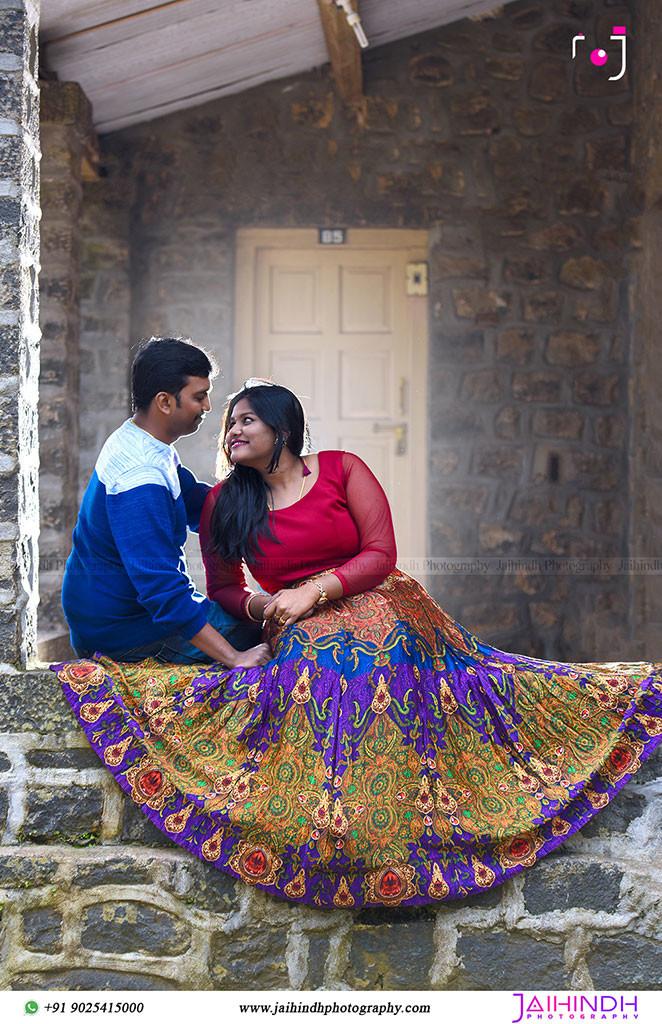 Wedding Photographers In Madurai 57