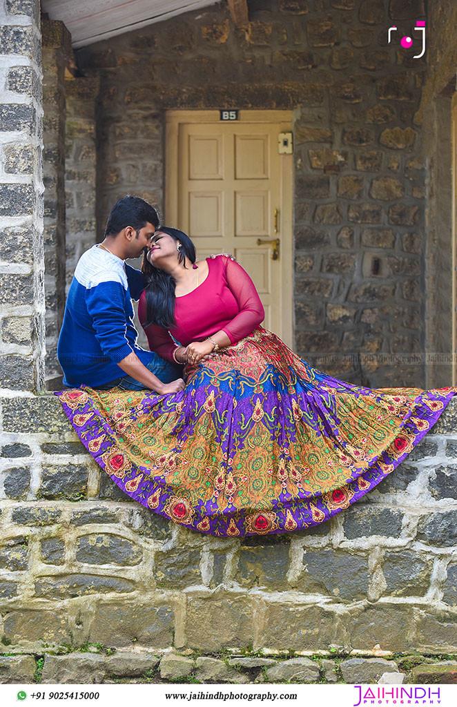 Wedding Photographers In Madurai 58