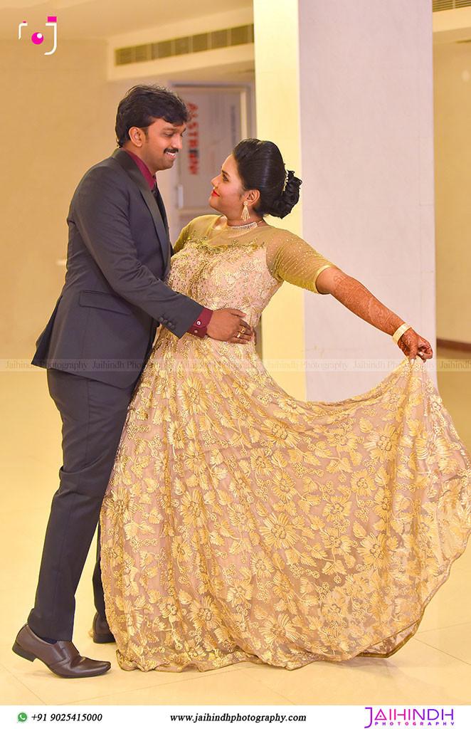Wedding Photographers In Madurai 6