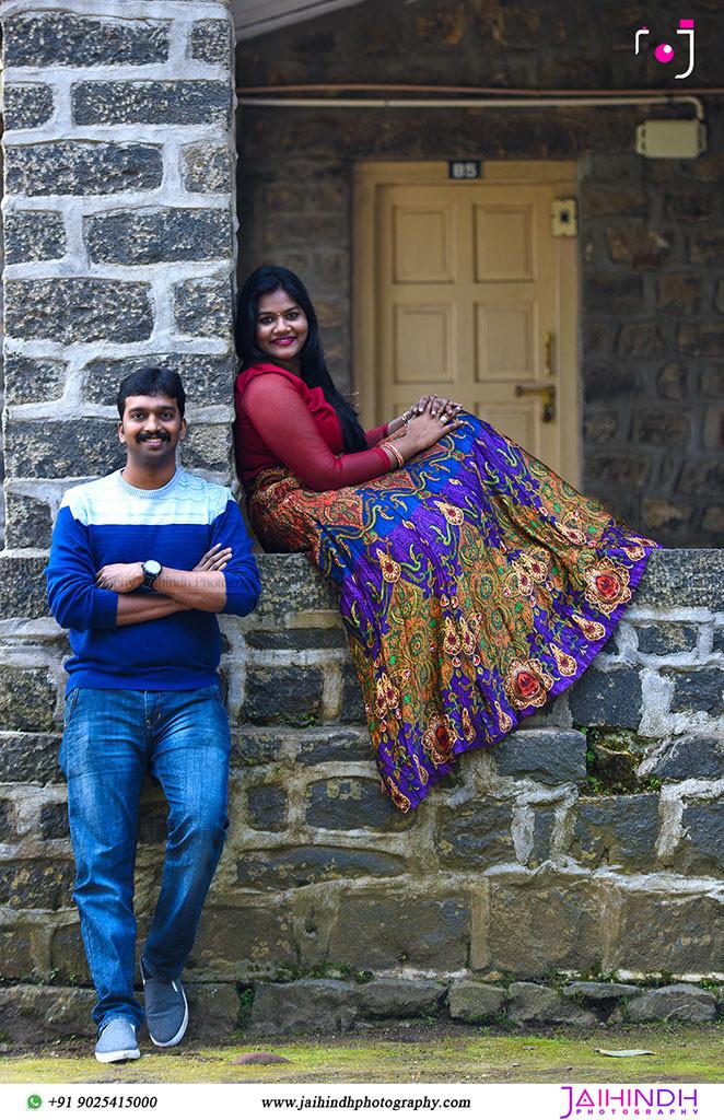 Wedding Photographers In Madurai 60