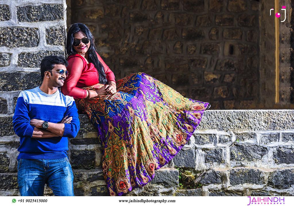 Wedding Photographers In Madurai 61