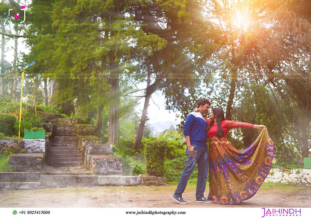 Wedding Photographers In Madurai 62