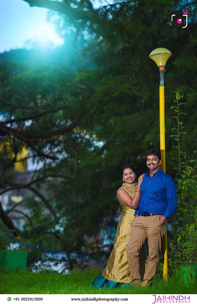 Wedding Photographers In Madurai 63