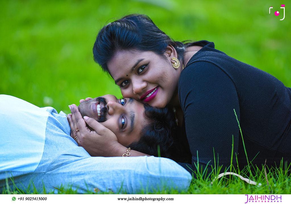 Wedding Photographers In Madurai 65