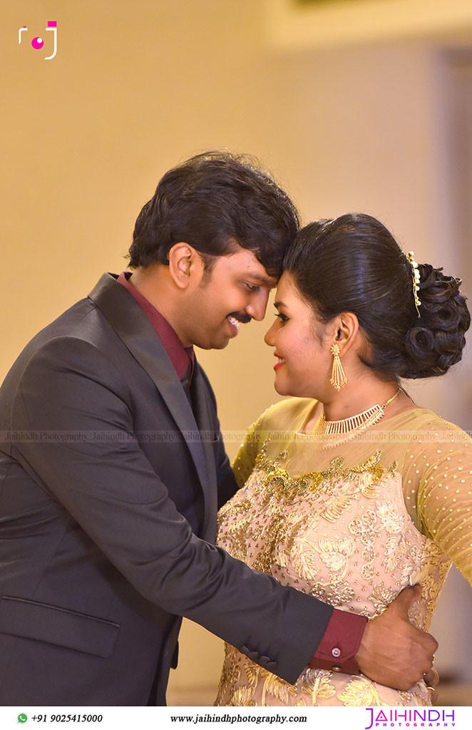 Wedding Photographers In Madurai 7