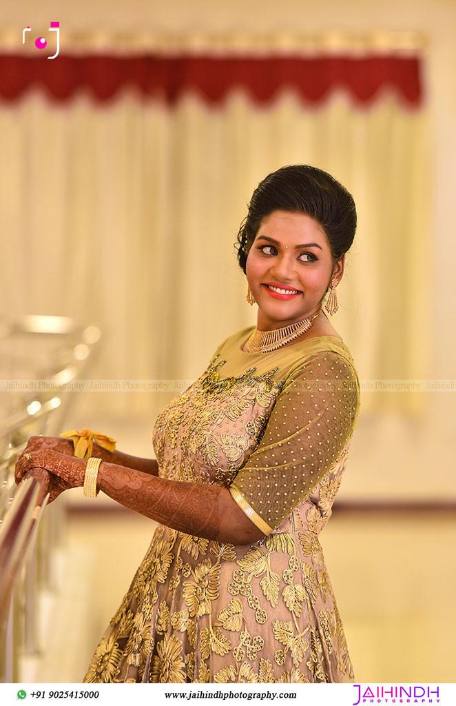 Wedding Photographers In Madurai 8