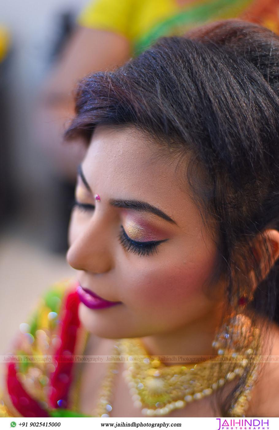 saurashtra wedding photography in madurai 1