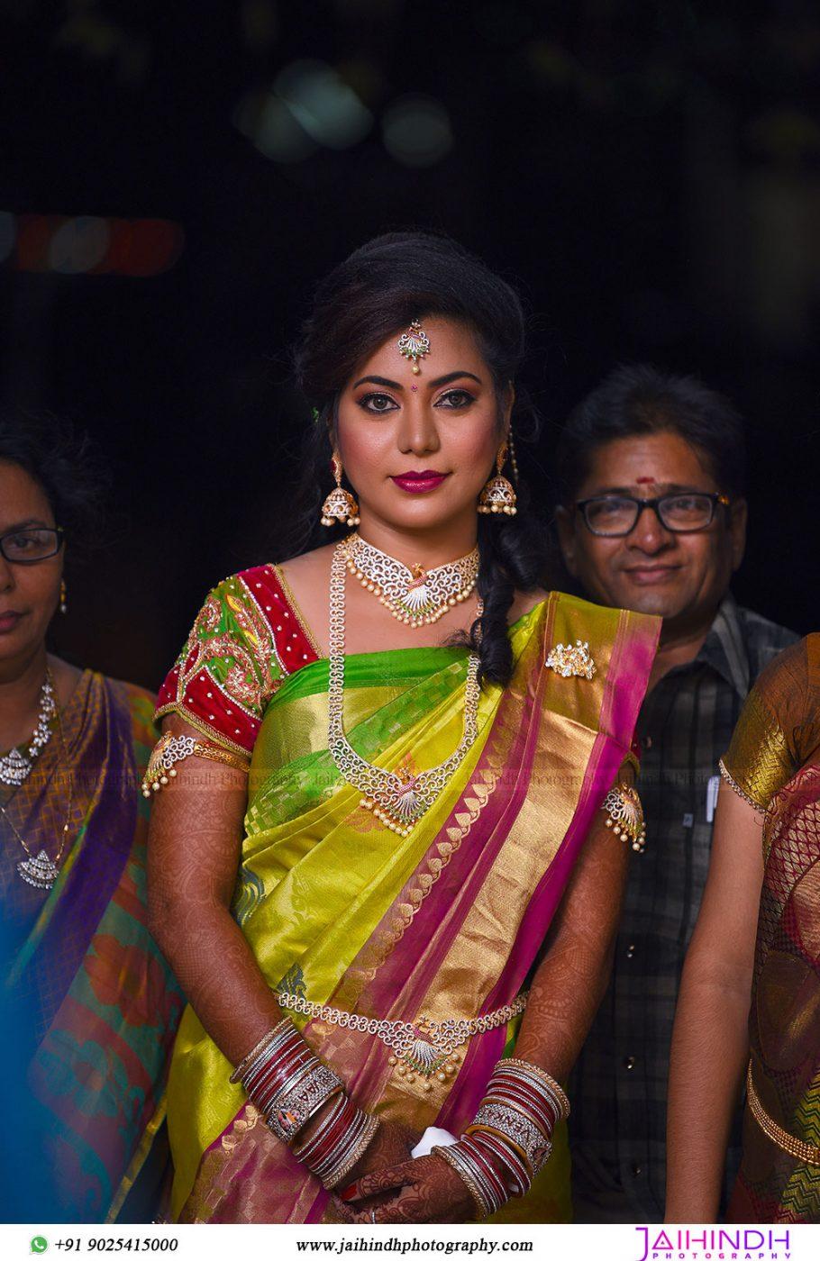 saurashtra wedding photography in madurai 10