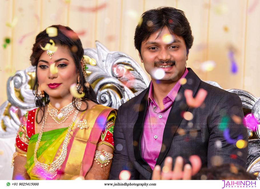 saurashtra wedding photography in madurai 12