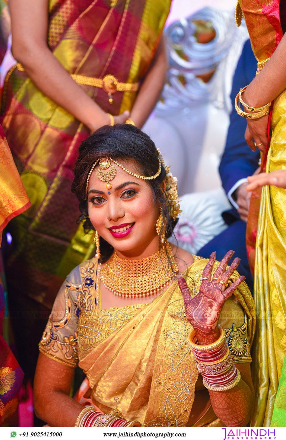 saurashtra wedding photography in madurai 13