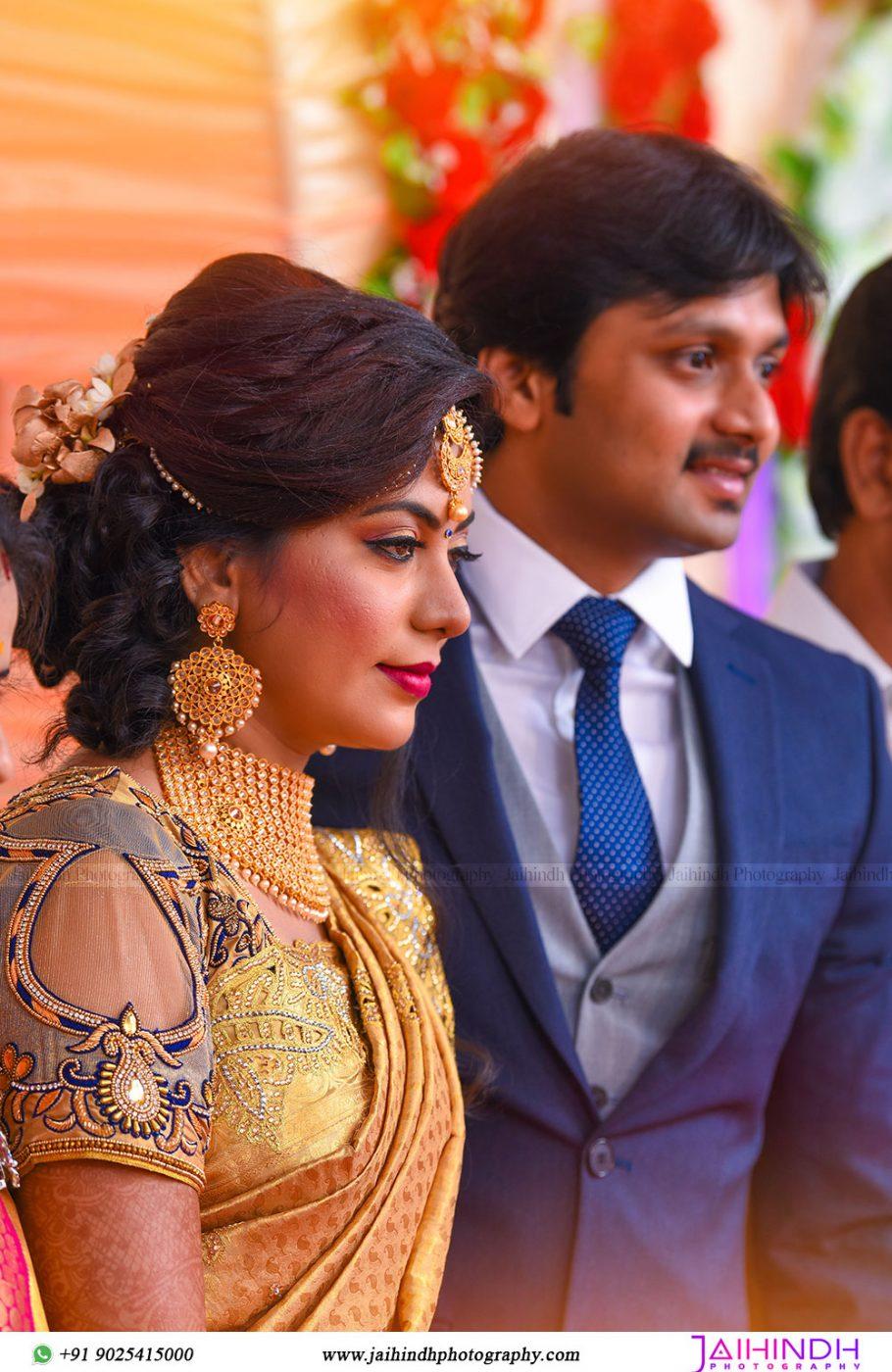 saurashtra wedding photography in madurai 14
