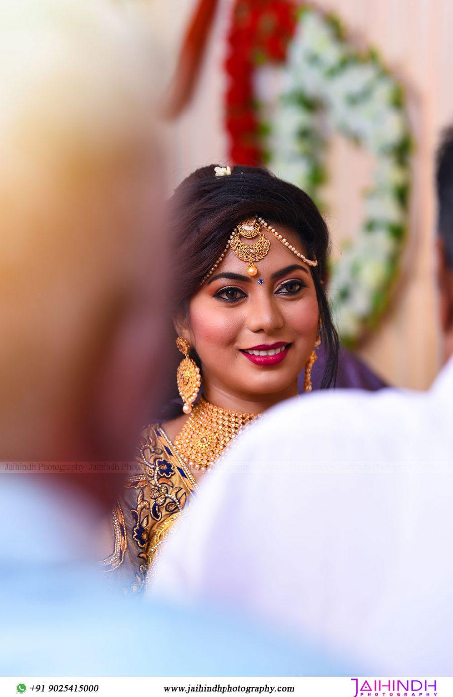 saurashtra wedding photography in madurai 15