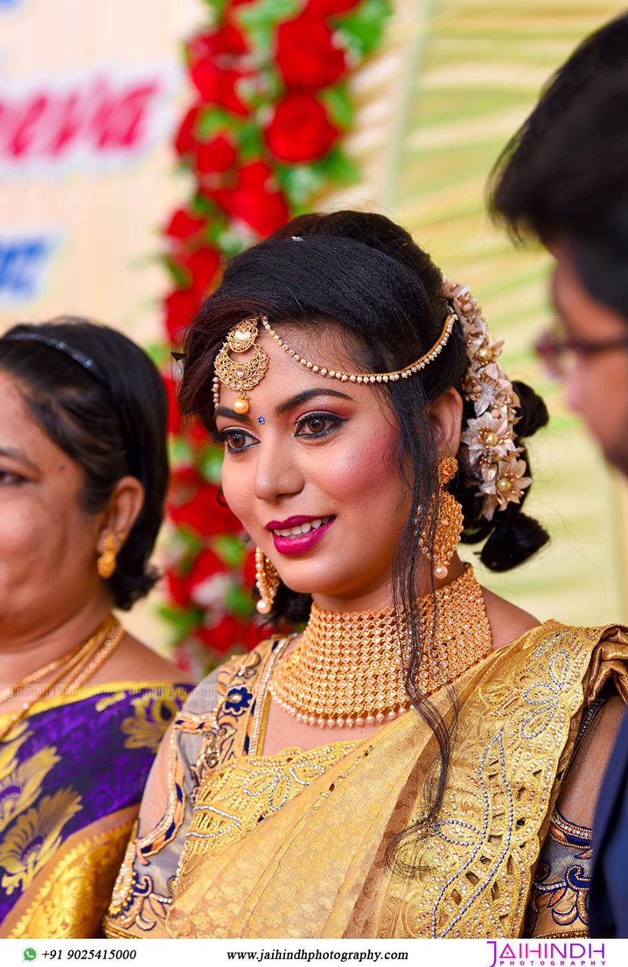 saurashtra wedding photography in madurai 16
