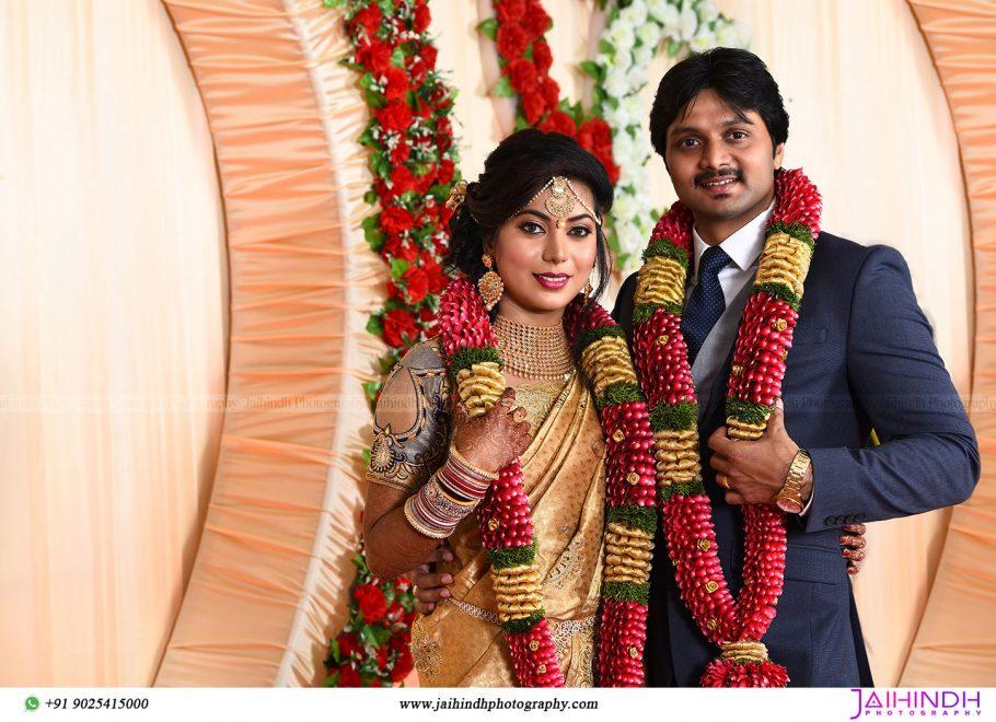 saurashtra wedding photography in madurai 18