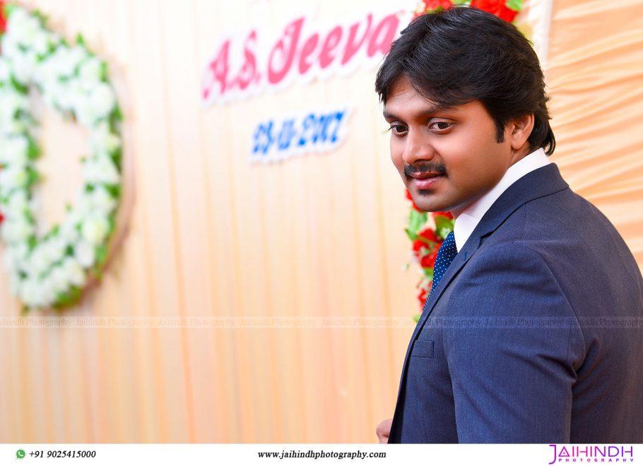 saurashtra wedding photography in madurai 19