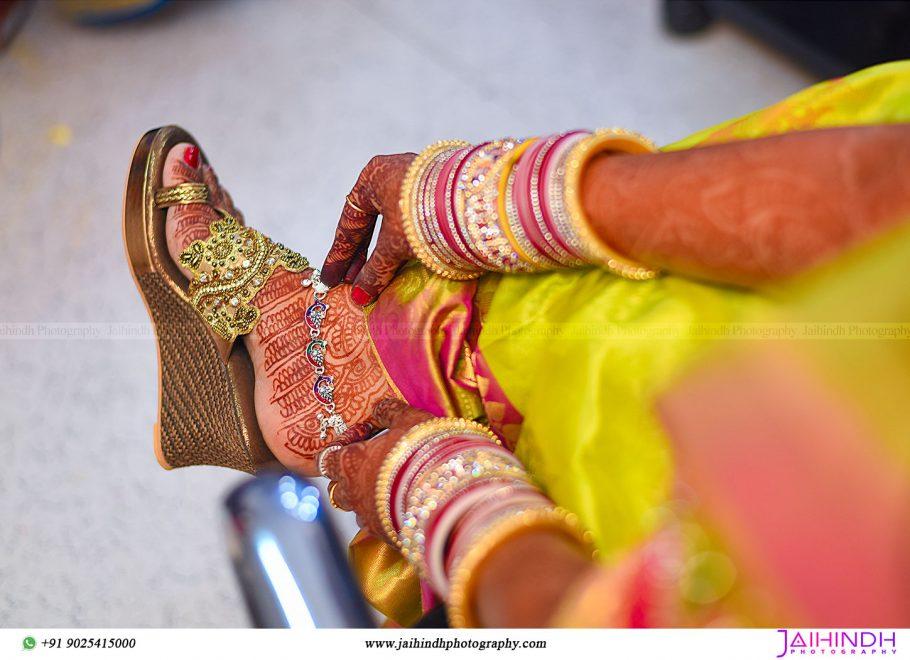 saurashtra wedding photography in madurai 2