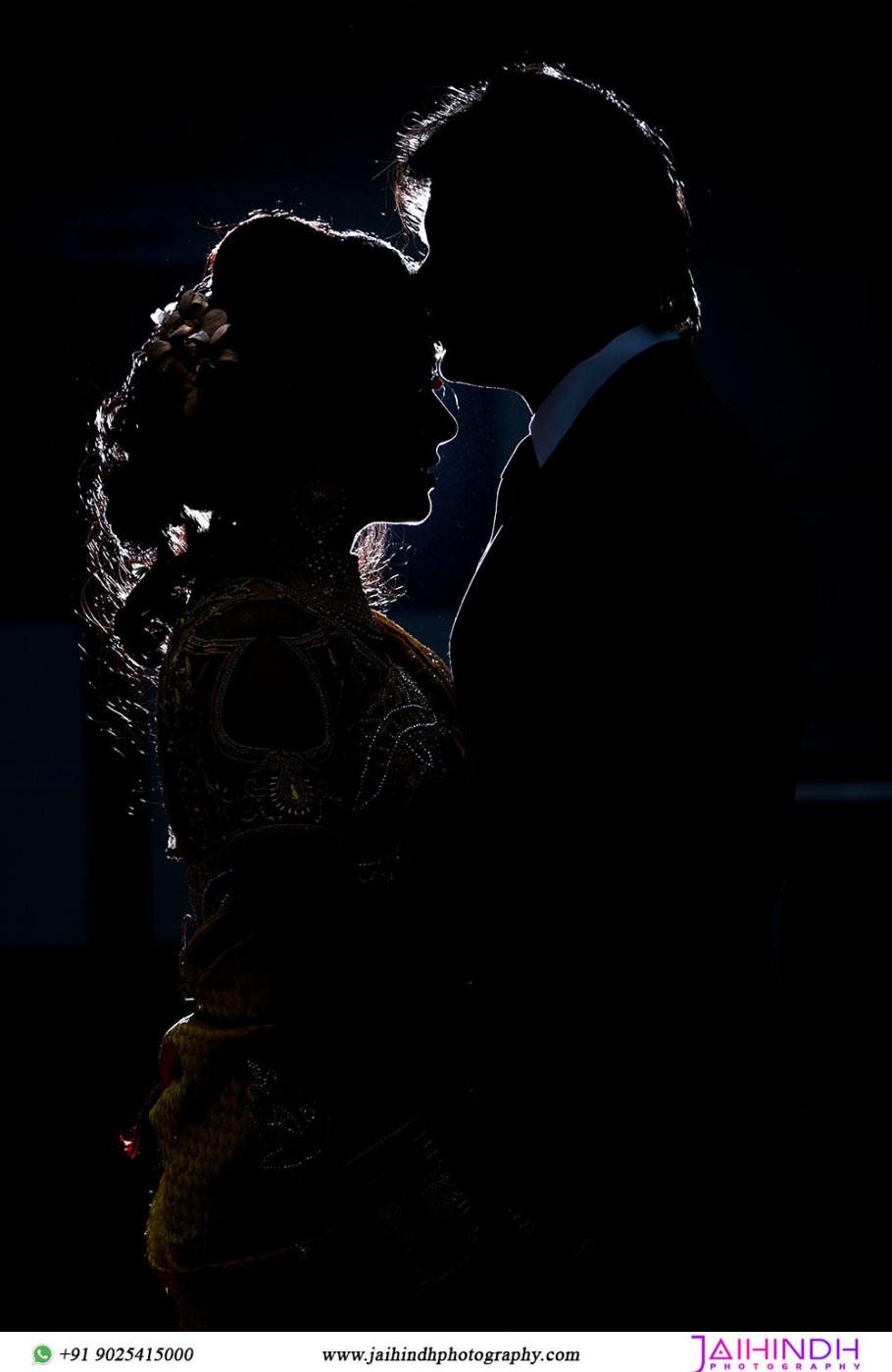 saurashtra wedding photography in madurai 20