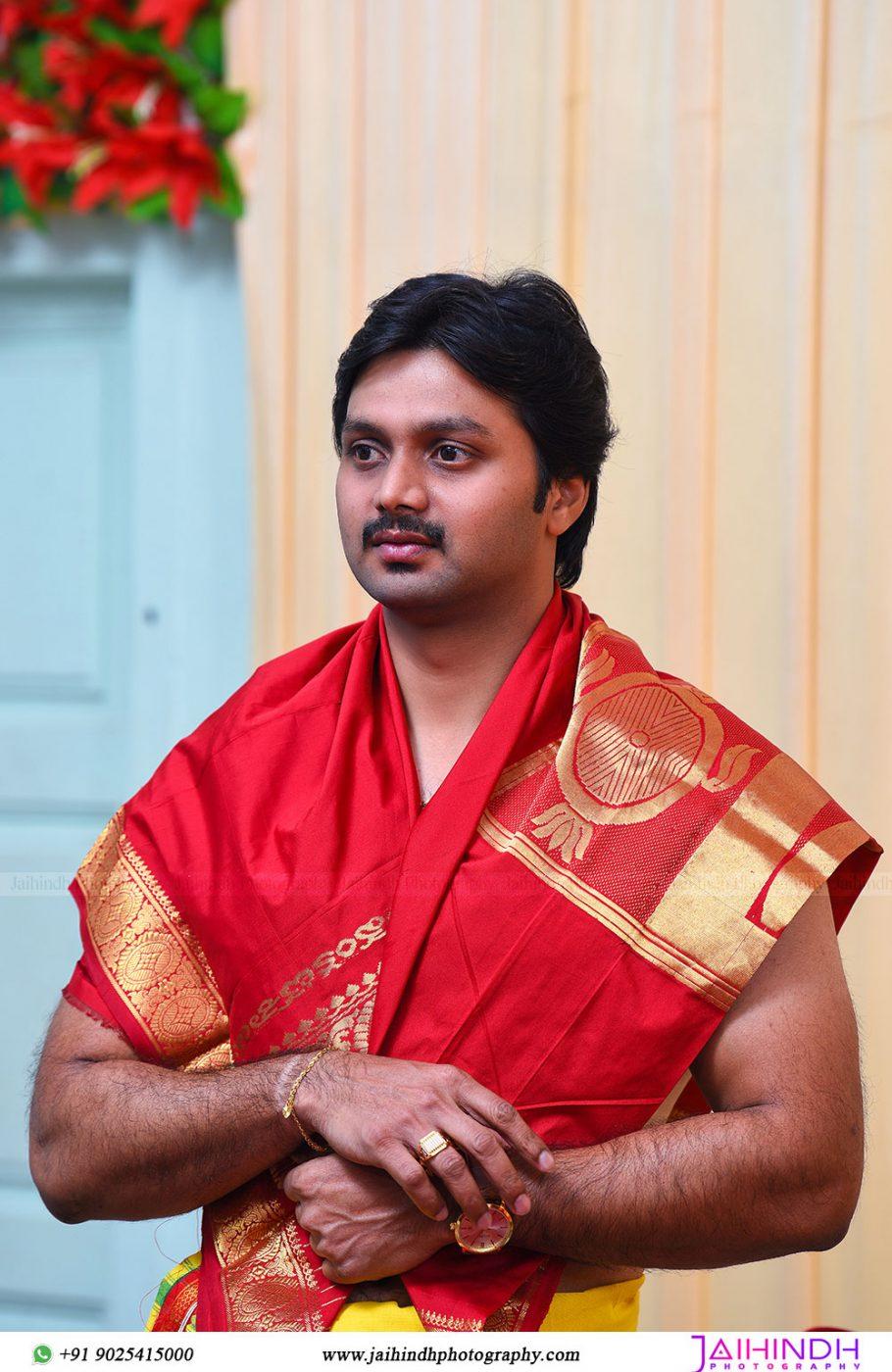 saurashtra wedding photography in madurai 21