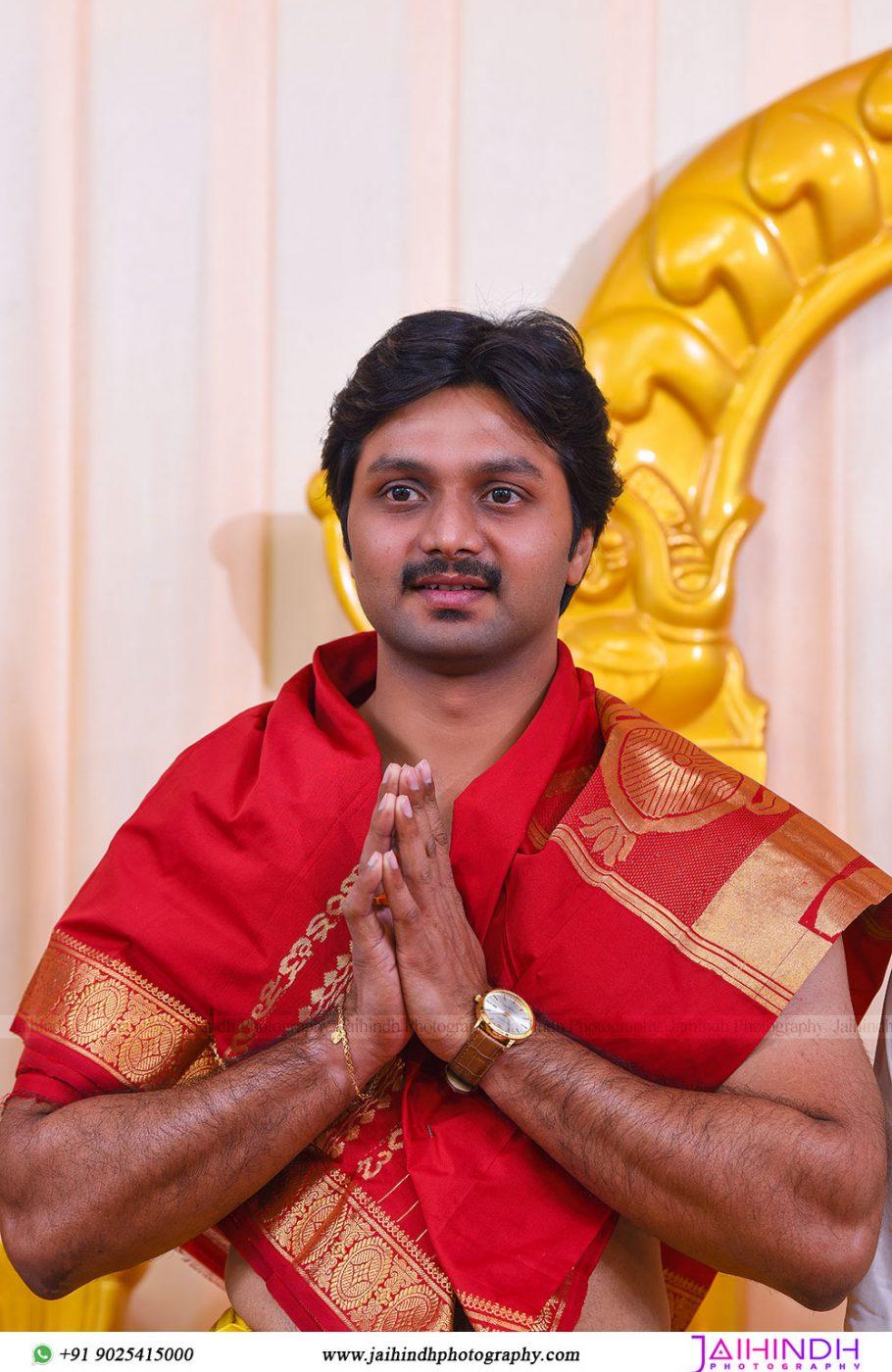 saurashtra wedding photography in madurai 22