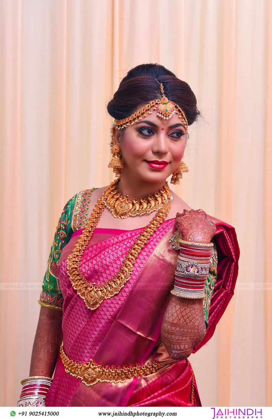 saurashtra wedding photography in madurai 23
