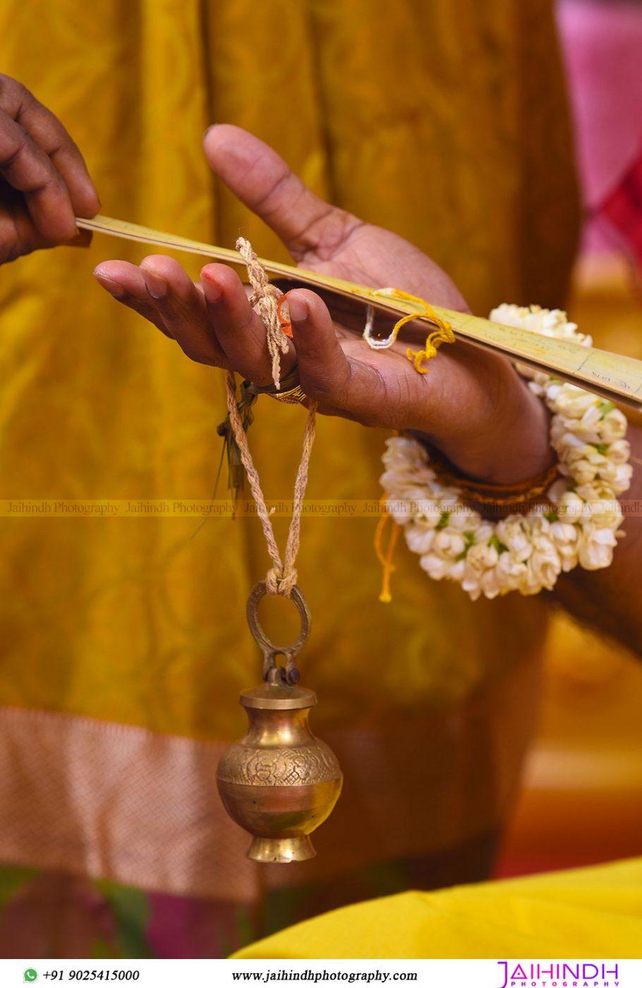saurashtra wedding photography in madurai 25