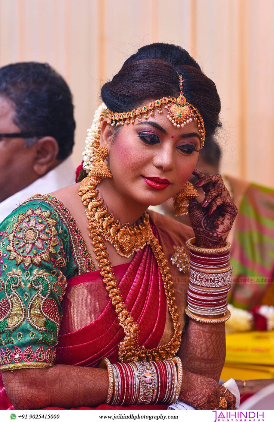 saurashtra wedding photography in madurai 26