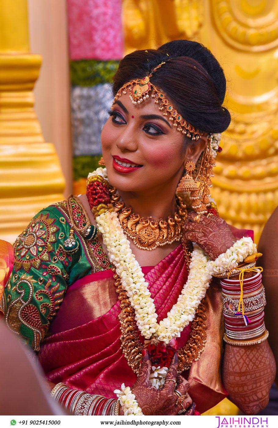 saurashtra wedding photography in madurai 27