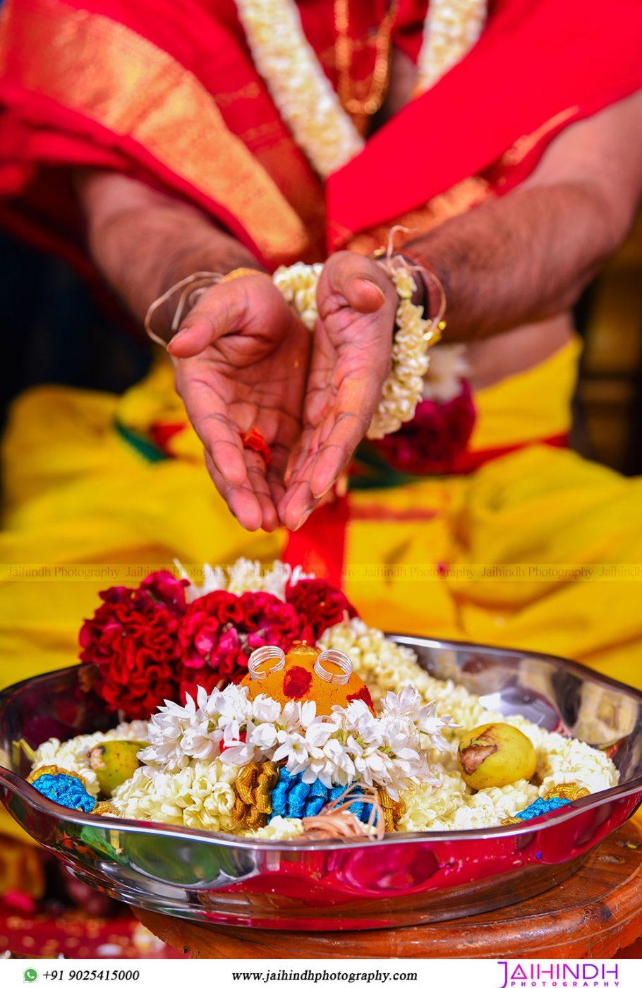 saurashtra wedding photography in madurai 29