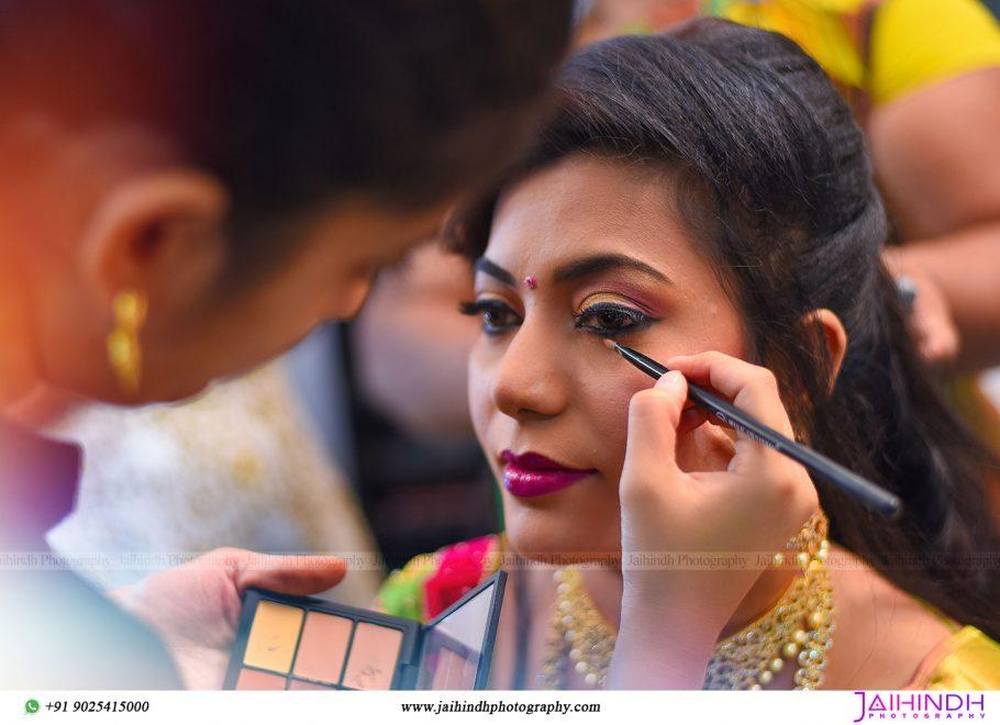 saurashtra wedding photography in madurai 3