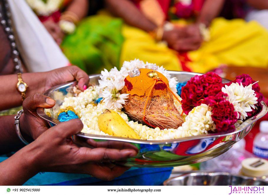 saurashtra wedding photography in madurai 30
