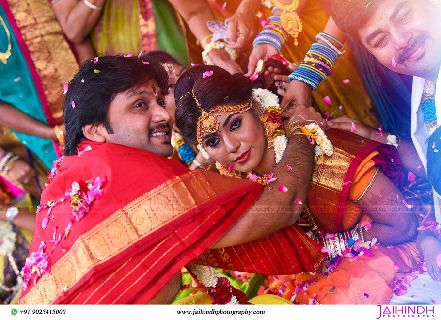 saurashtra wedding photography in madurai 31