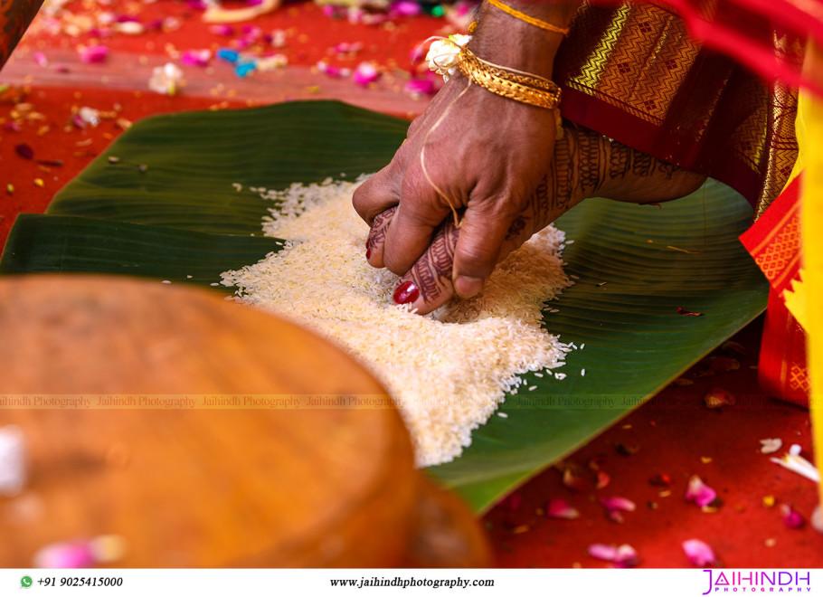 saurashtra wedding photography in madurai 32
