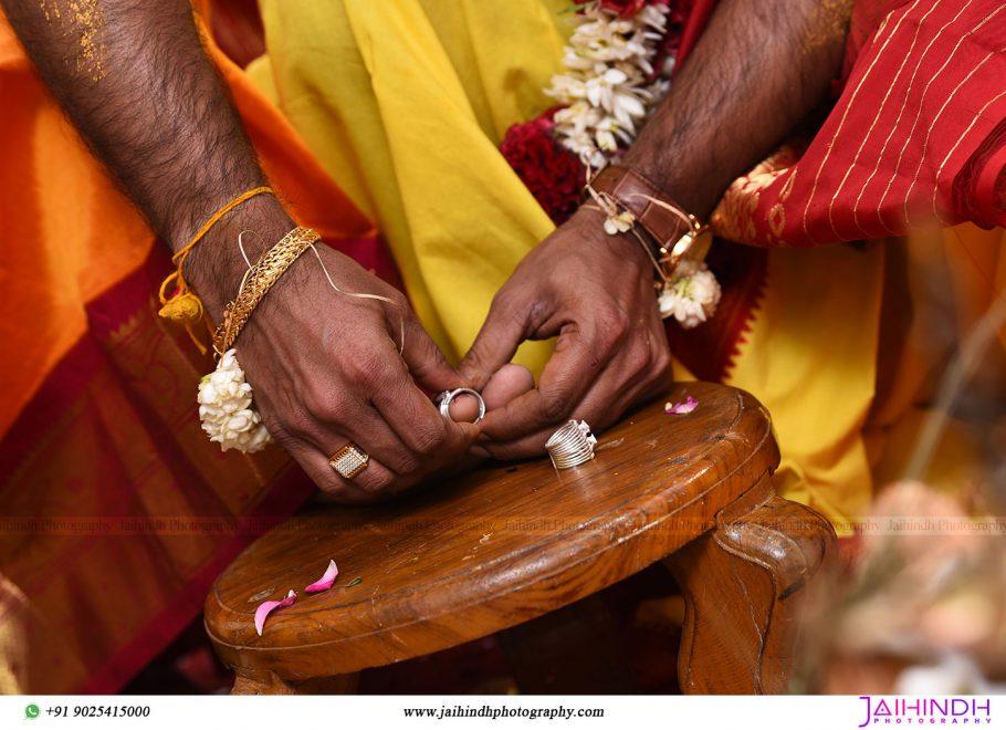 saurashtra wedding photography in madurai 33
