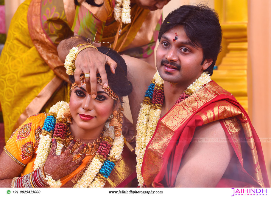 saurashtra wedding photography in madurai 34