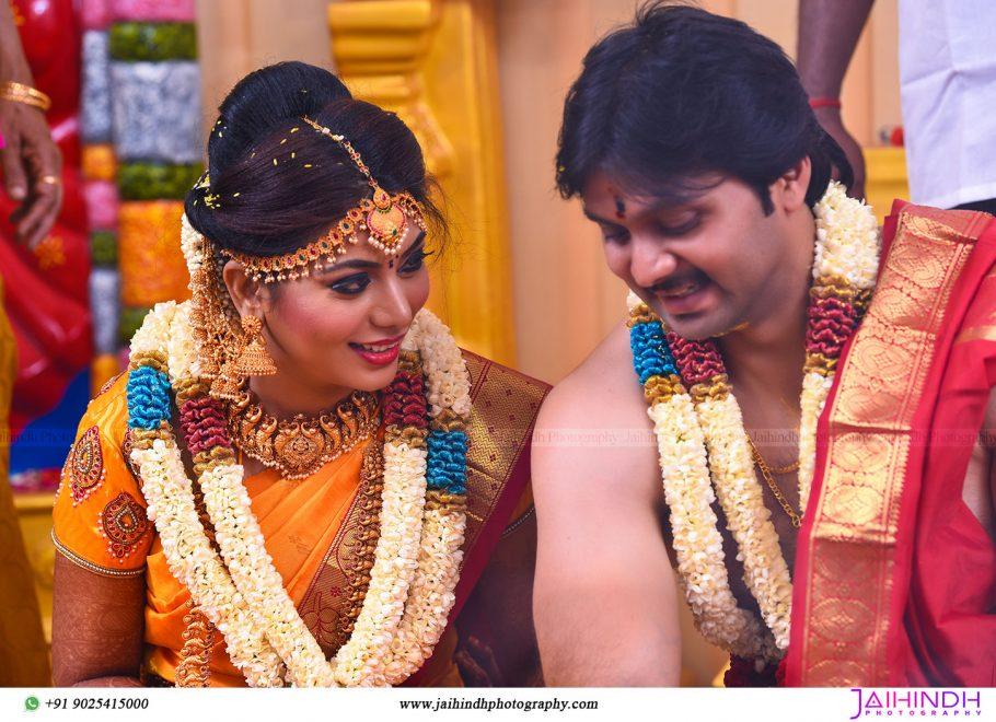 saurashtra wedding photography in madurai 35