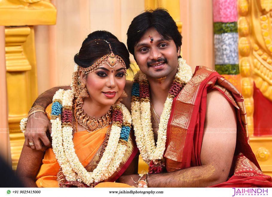 saurashtra wedding photography in madurai 36