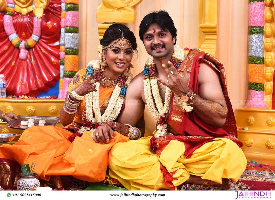 saurashtra wedding photography in madurai 37