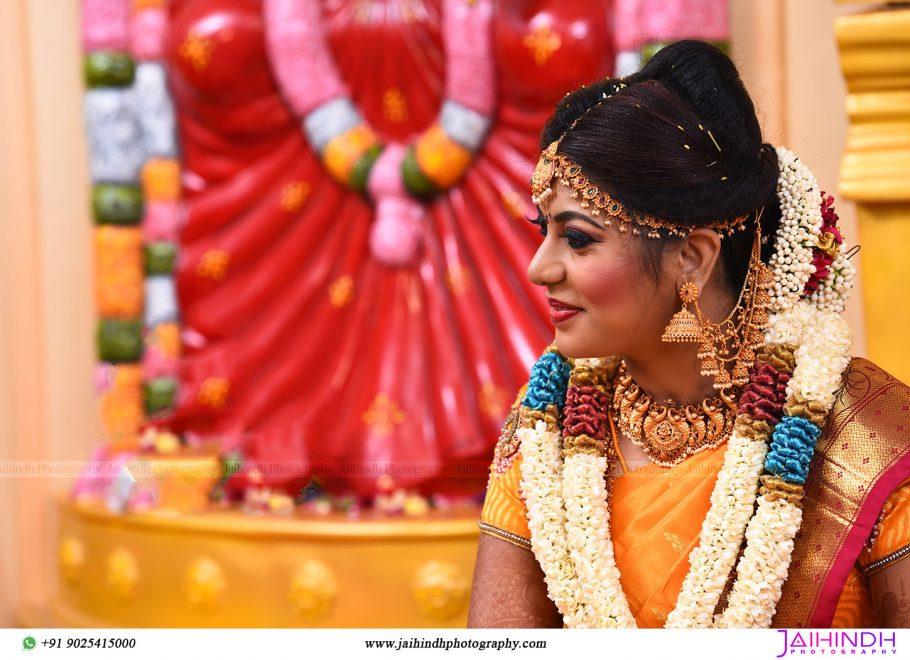 saurashtra wedding photography in madurai 38