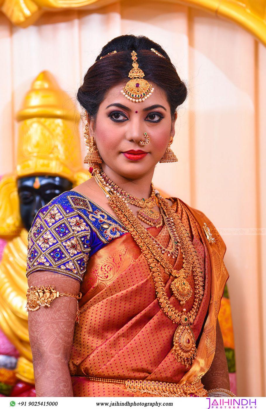 saurashtra wedding photography in madurai 39