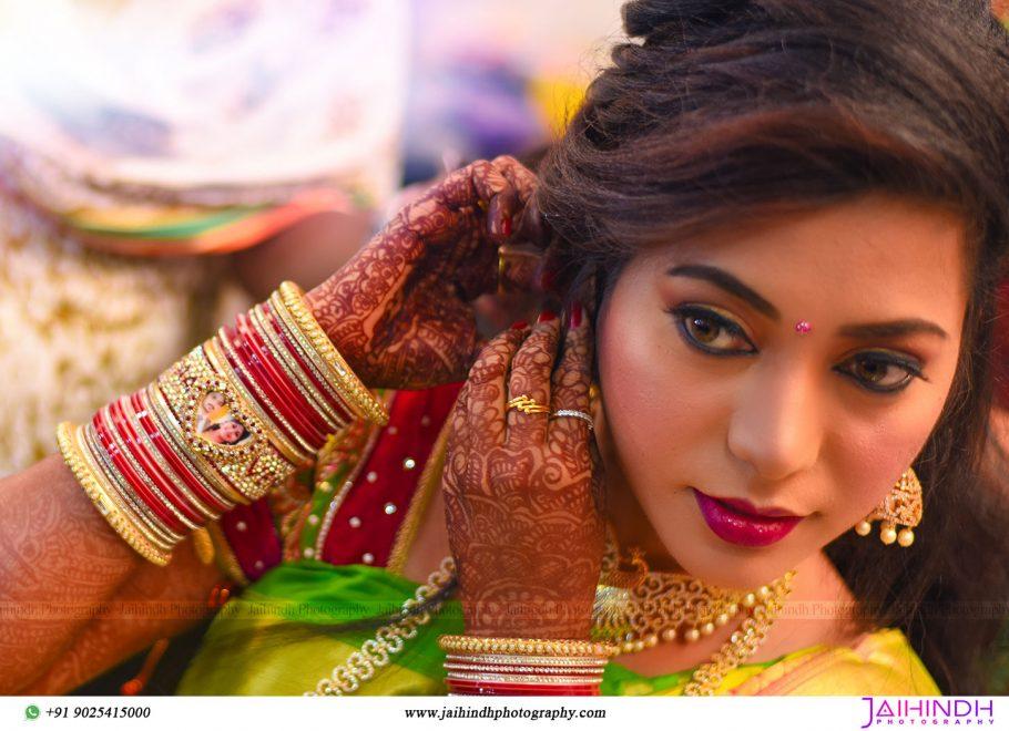 saurashtra wedding photography in madurai 4