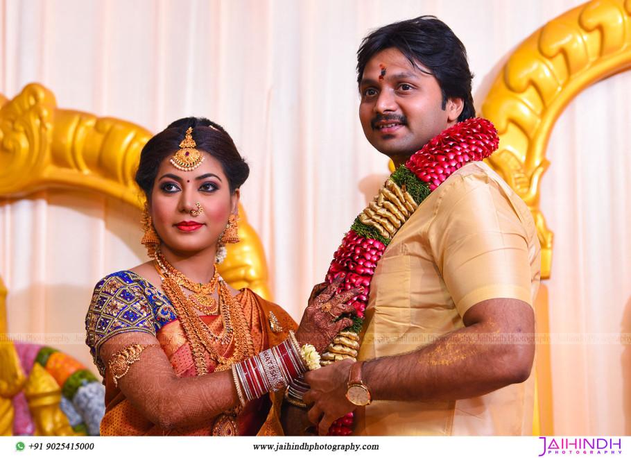 saurashtra wedding photography in madurai 40